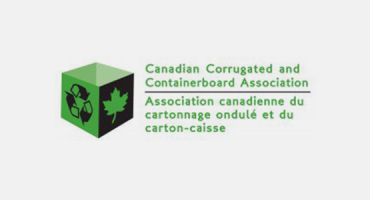 Canadian Corrugated & Containerboard Association Welcomes the Canadian Government's 2030 Plastic Waste Reduction Goals