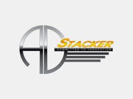 A.G. Stacker