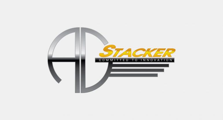 AG Stacker