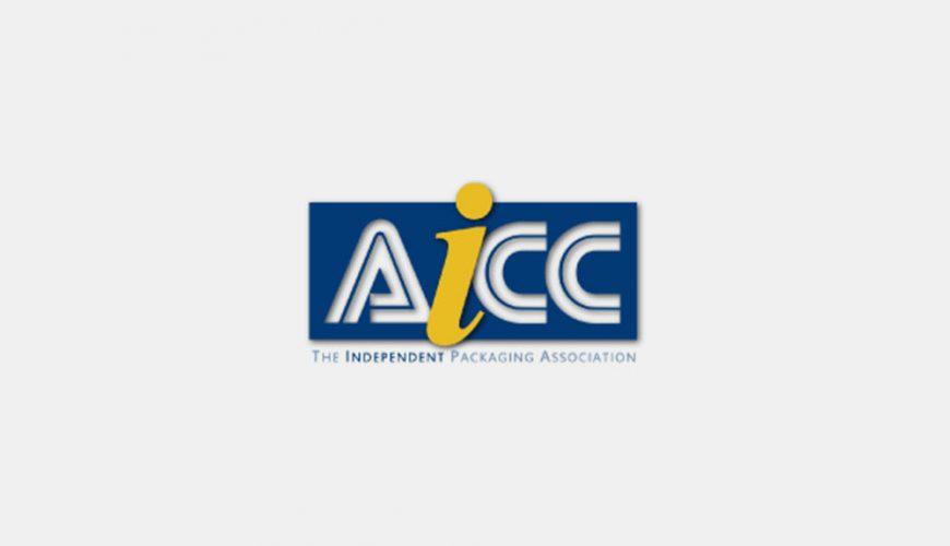AICC 2019 Annual Meeting and Independent Package Design
