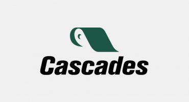 Cascades Lance Sa Nouvelle Offre D'emballages Destinée Au Secteur Des Fruits Et Légumes Frais