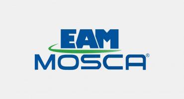 EAM Mosca