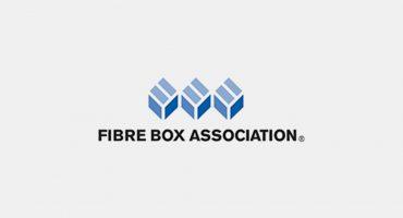 Fibre Box Association