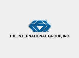 International Group