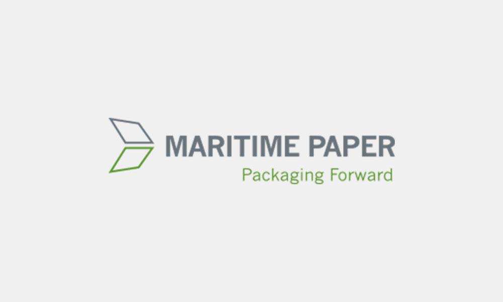 Maritime Paper