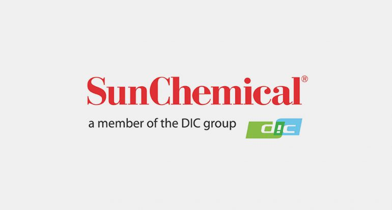 SunChemical