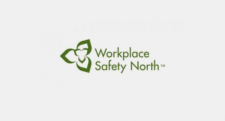 Workplace Safety North