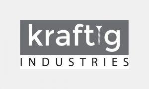 Kraftig Industries
