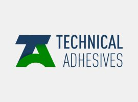 Technical Adhesives Logo