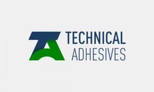Technical Adhesives Logo