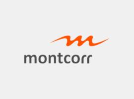 Montcorr