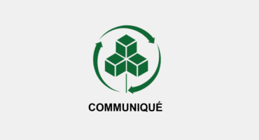 Changement de garde au CEEPC : Rachel Kagan à la tête du conseil de l'environnement des emballages de papier